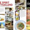 Siam Wisdom Cuisine and The Local