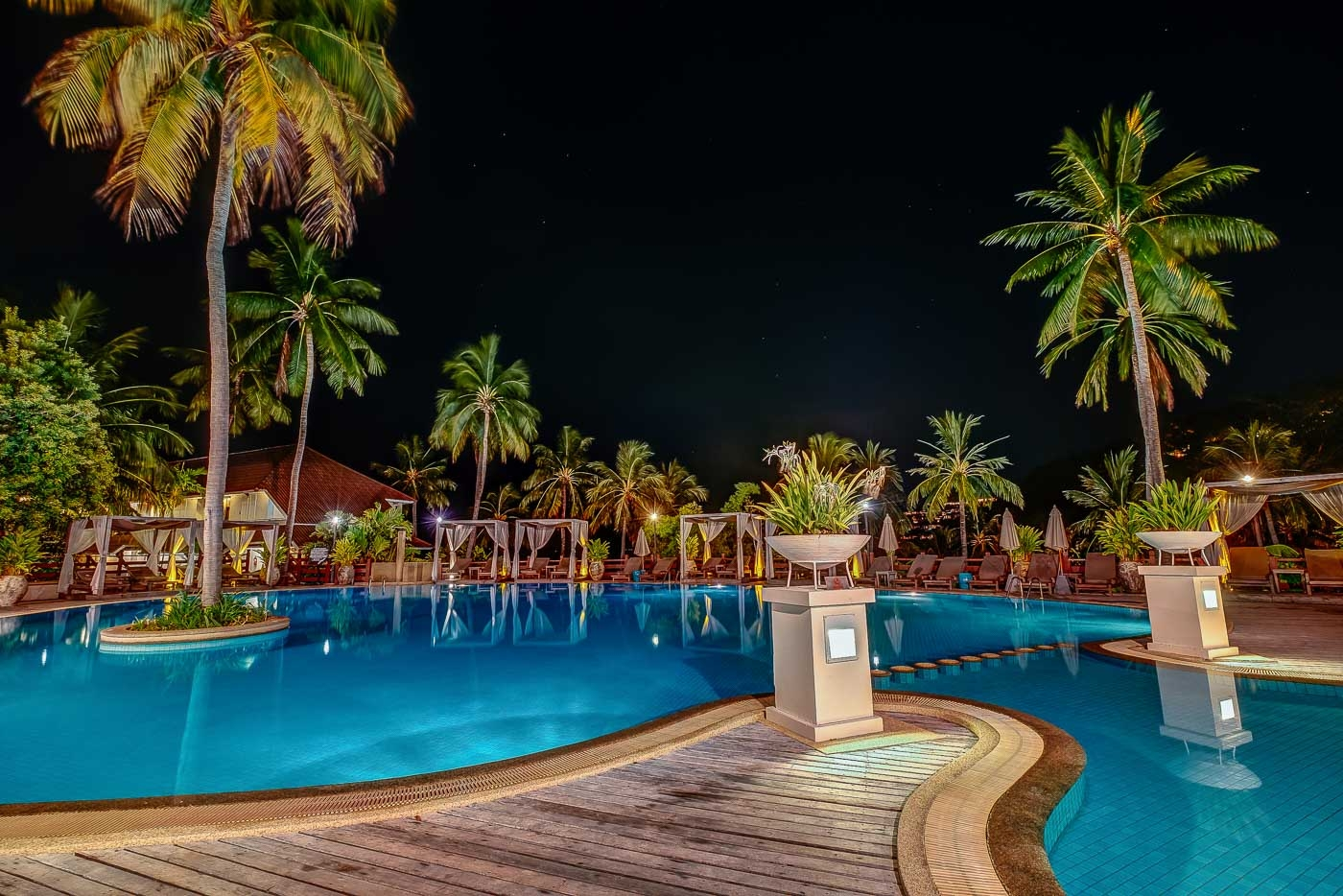 A mixed selection of images from a recent shoot at Cape Panwa Hotel Phuket in the South of Thailand. For a full portfolio visit my interior photography gallery.