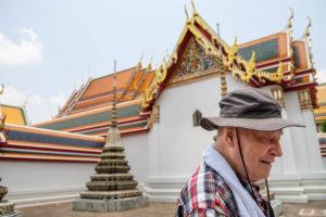 NGO-photography-bangkok