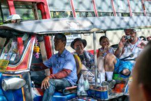 WOL-Canada-Bangkok_01