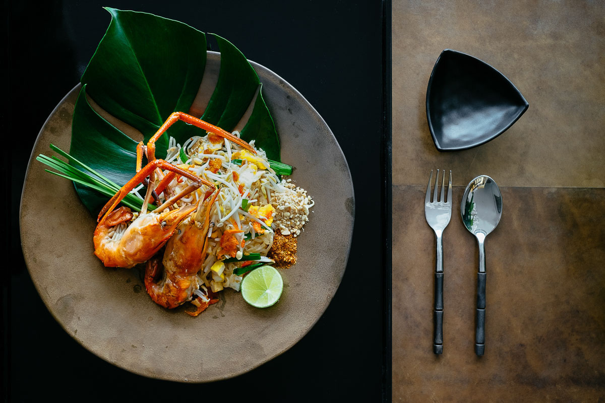 thai-food-photography-bangkok