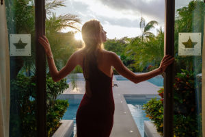 hotel-lifestyle-photography-thailand