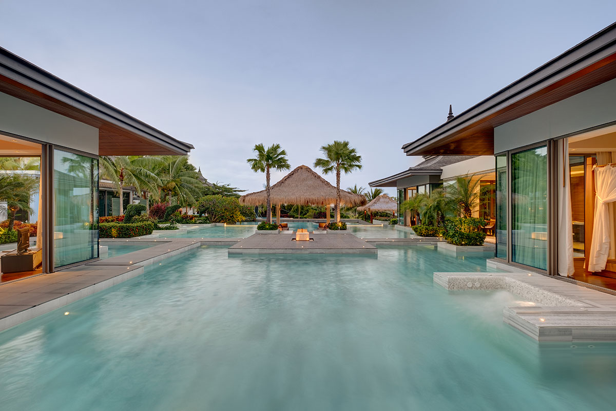 hotel-photography-pool-villa-thailand