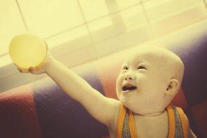 baby Gammy Thailand