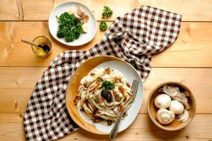 food photography Bangkok Thailand stylist