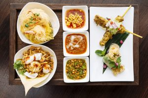 Thai-food-photography-saffron-bangkok