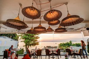 bar-resort-photography-the-pelican-krabi-thailand