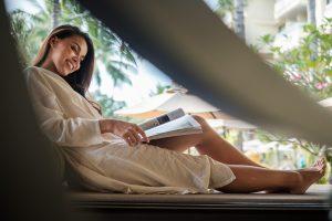 hotel lifestyle photography Phuket thailand