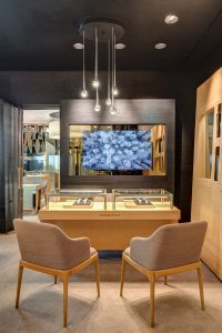interior-boutique-photography-bangkok-audemars-piguet 03
