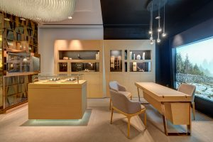 interior-boutique-photography-bangkok-audemars-piguet 01