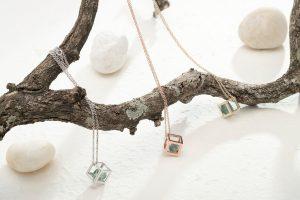 jewelry product photography Bangkok