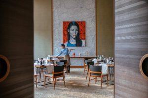 lifestyle hotel photographer Thailand