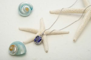 lifestyle jewelry product photography