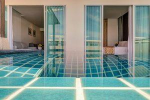 pool-resort-photography-the-pelican-krabi-thailand room