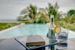 pool villa lifestyle photography thailand