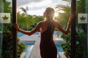 resort lifestyle photography Thailand