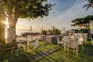 restaurant-resort-photography-the-pelican-krabi-thailand