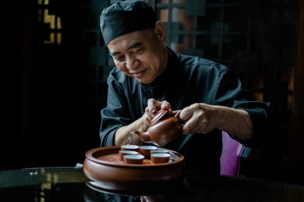 bangkok-lifestyle-photography-chef-fei-ya
